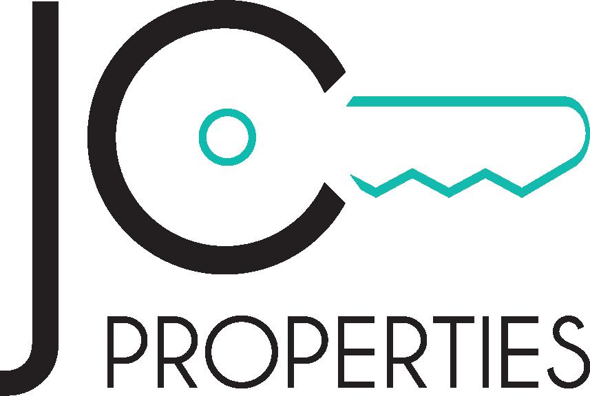JC Properties Malta