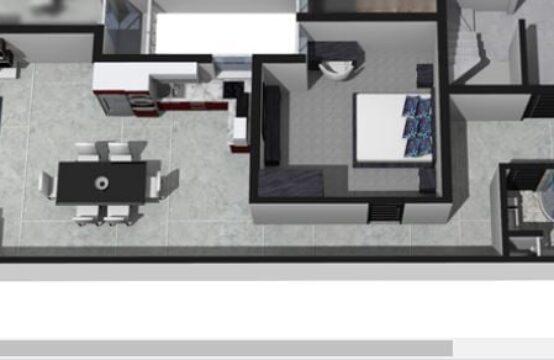 Nadur Penthouses For Sale