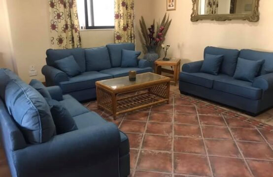 Qala Apartment  Fully Furnished