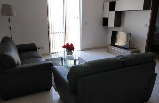 GHAJNSIELEM – Apartment for Long Let