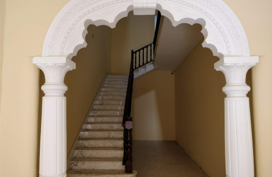 Unconverted Townhouse in Xaghra