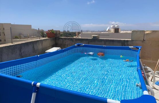 Nadur Farmhouse For Sale