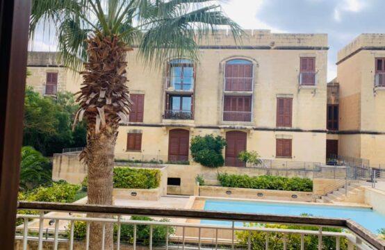 Mgarr -Villa For Sale