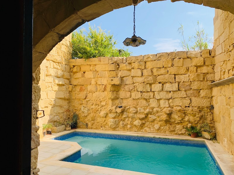 GHARB FARMHOUSE FOR SALE
