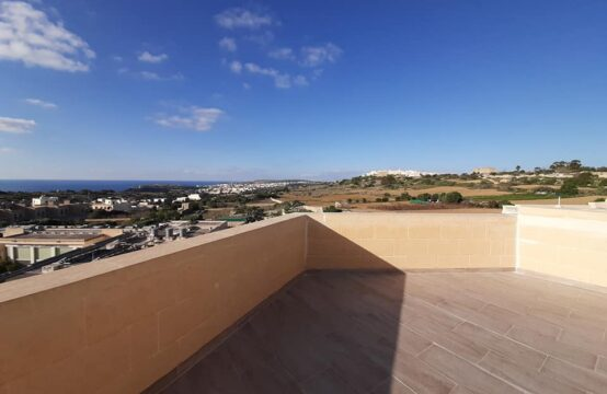 Qala Apartment Long Let