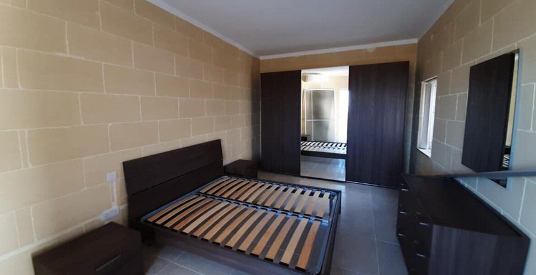 Qala Apartment Long Let – JC Properties Malta