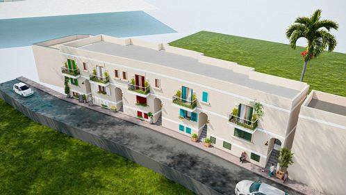 Xaghra Houses For Sale