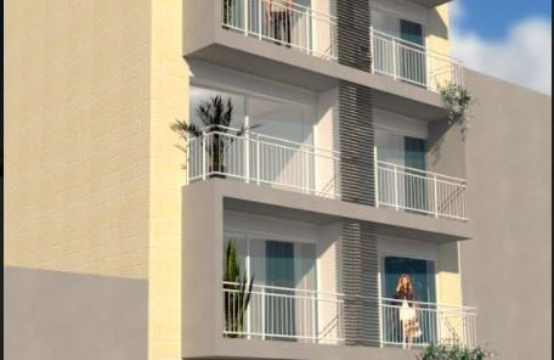 Victoria – Gozo Apartments For Sale On Plan