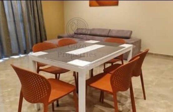 Ghajnsielem – long let apartment (Ref: GM55002RZ)