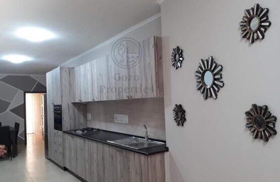 Xlendi – long let apartment (Ref: XL55001GC)