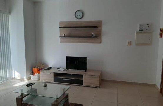 Marsalforn – long let apartment (Ref: MF70001RV)