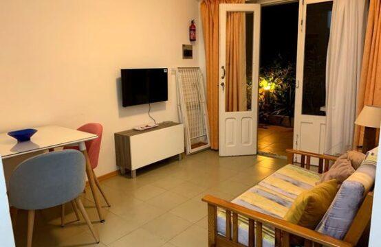 Xlendi – long let apartment (Ref: XL37001MB)