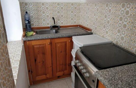 Xlendi – long let apartment (Ref: XL40001PB)
