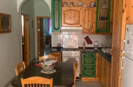 Marsalforn – long let apartment (Ref: MF500LC)