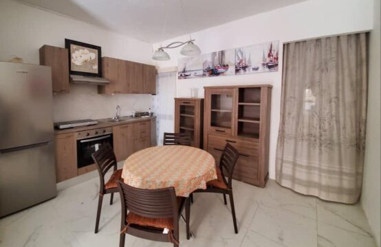 Marsalforn – long let apartment (Ref: MF450JP)