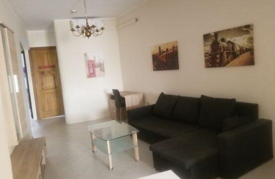 Kercem – long let apartment (Ref. KC70002CG)