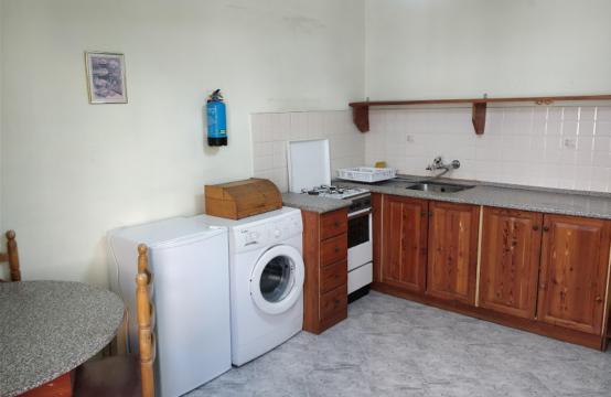 Marsalforn- long let apartment (Ref: MF400WS)
