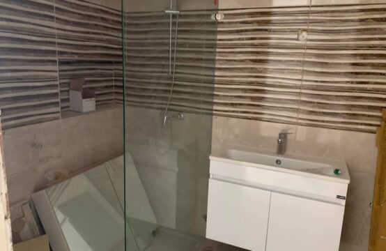 Xewkija – long let apartment (Ref: XK60001SD)