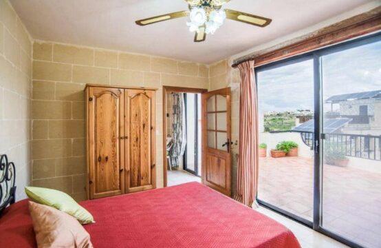 Qala – long let apartment (Ref: QL600DA)