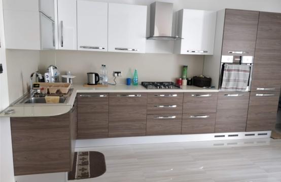 Marsalforn – long let apartment (Ref: MF1000CF)