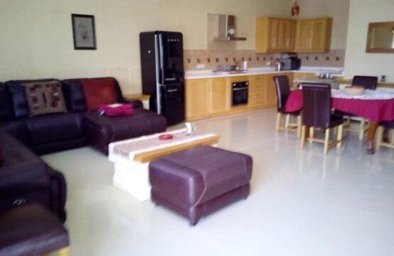 Qala – long let apartment (Ref: QL910AL)