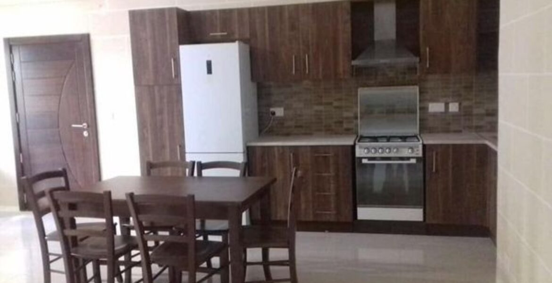 Munxar – long let apartment (Ref: MX50001MS) – JC ...