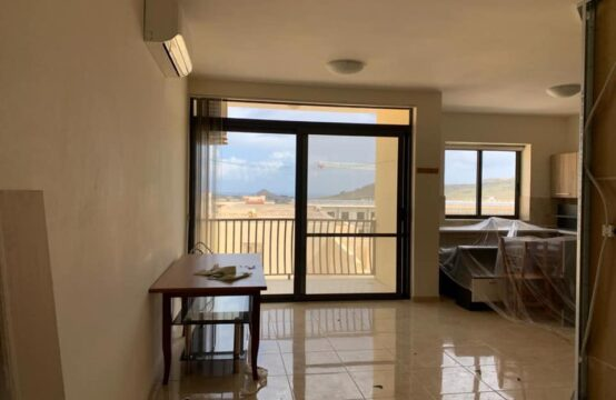 Victoria – long let apartment ( Ref: VC700MG)