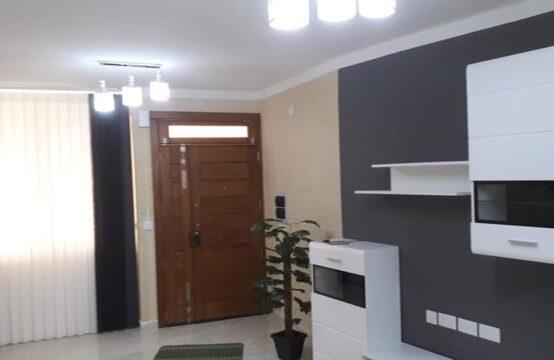 Xaghra – long let apartment (Ref: XR800CF)