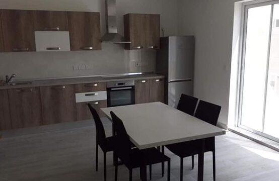 Xlendi – long let apartment (Ref: XL60001CB)