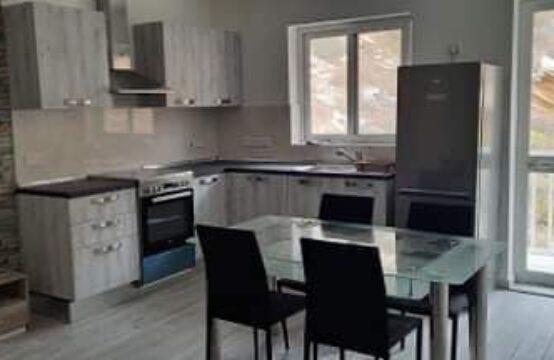 Xlendi – long let apartment (Ref: XL50002CB)