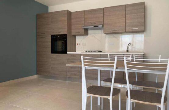 Victoria – long let apartment (Ref: VC650SS)