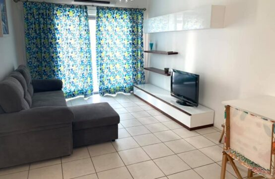 Victoria – long let apartment (Ref: VC800AMG)