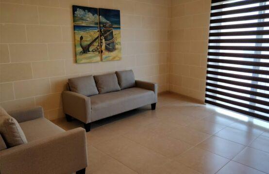 Sannat – long let apartment (Ref: SN60001MO & SN60002MO