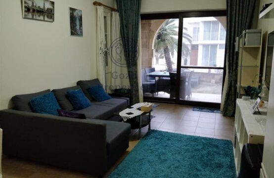 Xlendi – long let apartment (Ref: XL650SG)