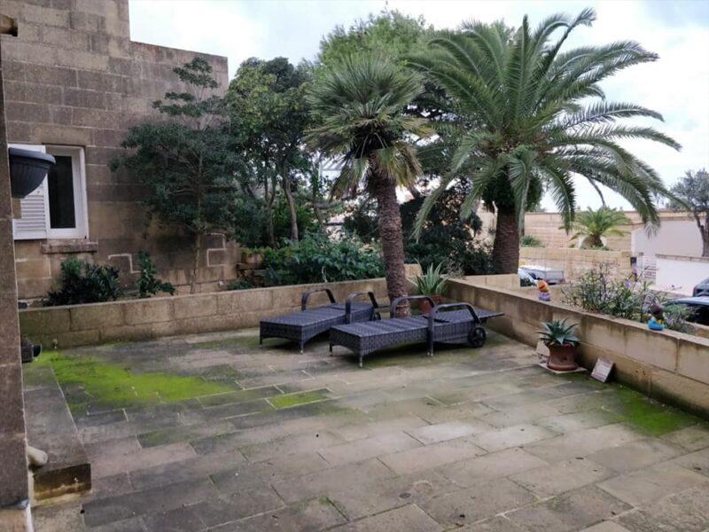 Xlendi – long let apartment (Ref: XL650SG) – JC Properties ...