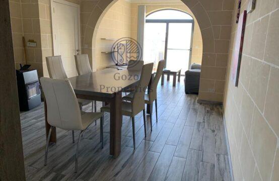 Nadur – long let apartment (Ref: ND50001KA)