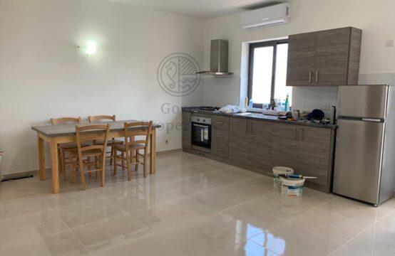 Victoria – long let apartment (Ref: VC50001P)