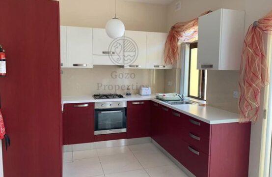 Qala – long let apartment (Ref: QL600SG)