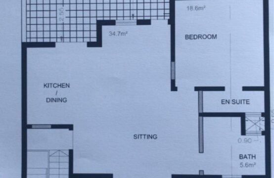 Nadur – penthouse for sale (Ref: ND190SH)