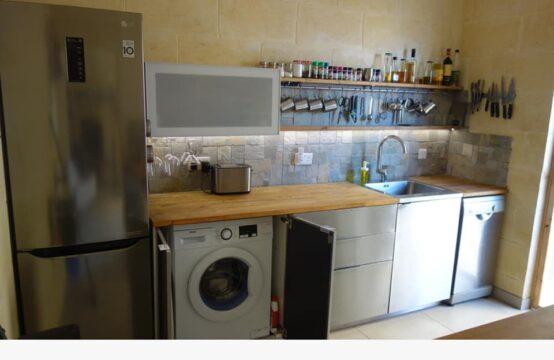 Xaghra – apartment for sale (Ref: XR149JA)