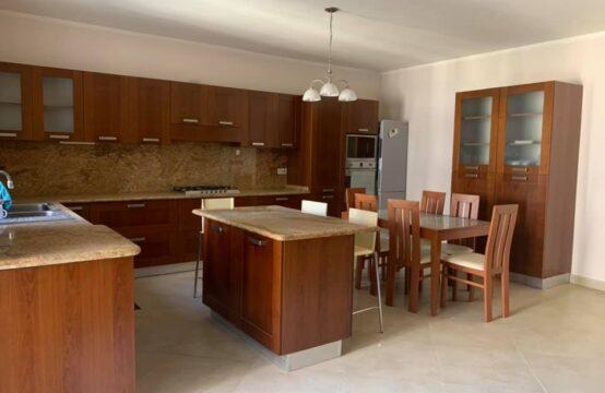 Victoria – apartment for sale (Ref: VC180JP)